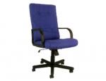 Кресло для руководителя «Rino»