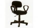 Кресло для персонала «Senior»