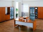 Мебель для руководителя «Премьера»