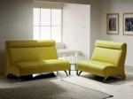 Угловой эргономичный диван «ВА-БАНК»