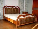 Кровати, мебель для спальни