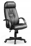 Офисное кресло «Пилот Люкс»